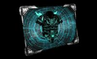 Heavy Armor (Infinitymax) Recipe).png