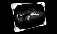 L85 (Black Night) Recipe.png