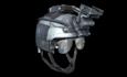 K. Style Helmet (Aviator).png