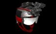 K. Style Helmet (PSYK).png