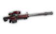 M107 (Pulse).png