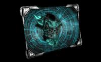 Heavy Armor Fallen Angel (Infinity Max) Recipe.png
