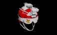 Helmet kstyle christmas.png