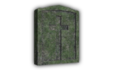 Halloween gravestone shield.png