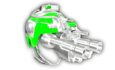 K. Style NVG (Fun Edition).png