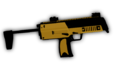 MP7 (Specialist).png