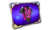 Heavy Armor (Carbon) Recipe.png