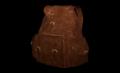 Hunter Backpack.png
