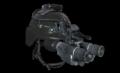 M9 Helmet Black NVG.png