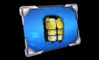Skin armor custom guerilla gold.png
