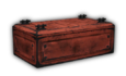 Specialist Weapon Case.png