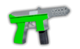TEC9 (Fun Edition).png
