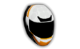 K. Style Moto Helmet (Destruction).png