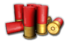 Shotgun Shells (8).png