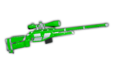 Blaser R93 (Fun Edition).png