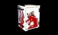 GI-Access Locker (Red Dragon).png