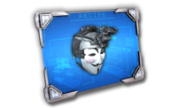 K. Style Helmet (Anonymous) Recipe.png