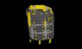 Custom Guerilla (XIX).png