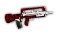 Famas (Valentine).png