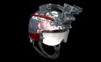 K. Style Helmet (Skull Head).png
