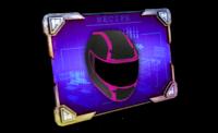 K. Style Moto Helmet (Carbon) Recipe.png