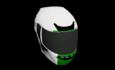 K. Style Moto Helmet (Hynx).png