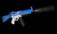 MP5 SD (Tech).png