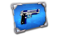 Skin pistol b92 aquaris.png