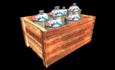 Skinbox spraybox.png