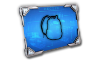 Small Backpack (Invisible) Recipe.png