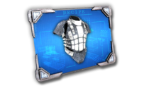 Heavy Armor (Forged Iron) Recipe.png