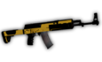 AK-15 (Specialist).png