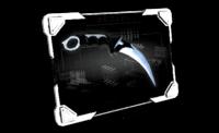 Karambit (Black Night) Recipe.png