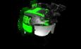 K. Style Helmet (ZT3X).png