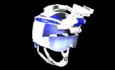 K. Style Helmet (Zitania).png
