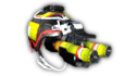 K. Style NVG (Serenity).png