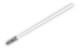 Light Sword Cross (White).png