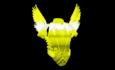 Heavyarmor1 FallenAngel Gold.png