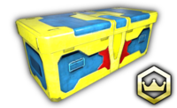 Limited Skinbox (Blue).png