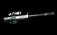M107 (Hynx).png
