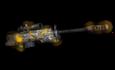 M107 (Solari).png