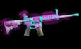 M4A1 (Pink Graffiti).png