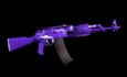 AK-74M (Purple).png