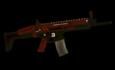 FN Scar CQC (Desion).png
