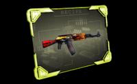 AK-74M (Elite) Recipes.png