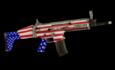FN Scar CQC (USA).png