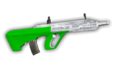 Steyr AUG (Fun Edition).png