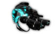 K. Style NVG (Neon Dragon).png