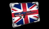 L85 (United Kingdom) Recipe.png