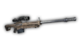 M107.png